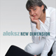 Aleksz new dimension 80