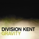 Division kent gravity cover