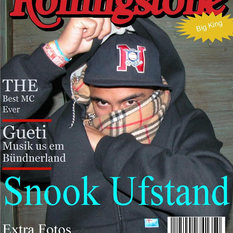 Snookrollingstone