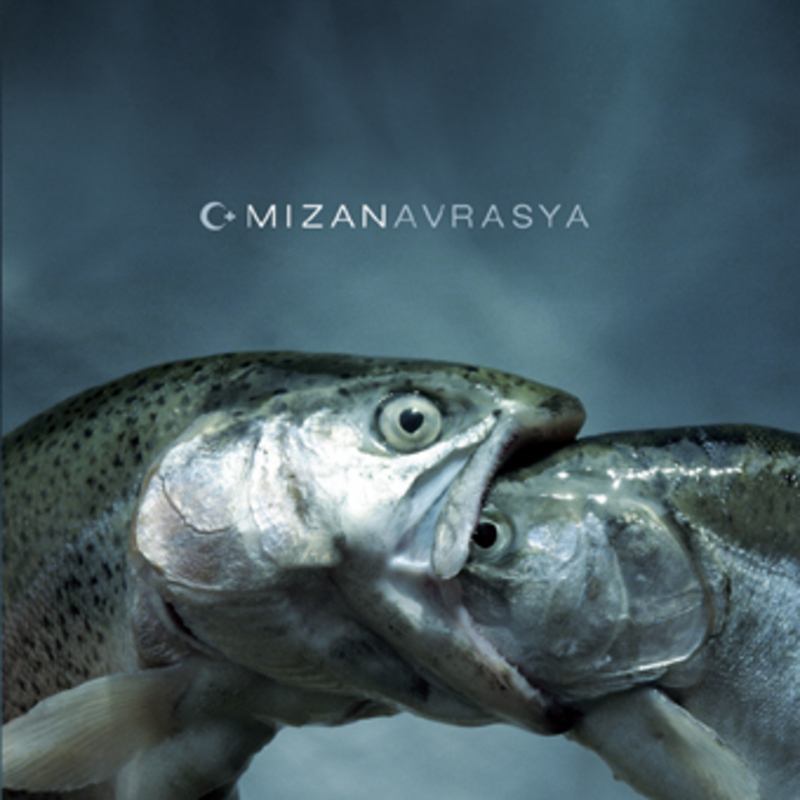 Stockfish 6.0 Скачать