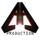Abproduction kopie1