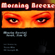 Cover morning breeze front