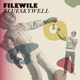 Mwcd004 filewile