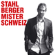 Stahlberger mr schweiz cover th
