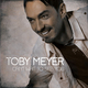 Cover tobymeyer