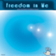 Cover freedom in me mx3
