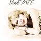 Coverexpl janemee