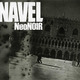 Navel neonoir cover web