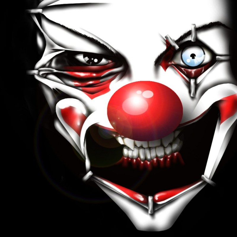 1203430113 1024x768 killer clown