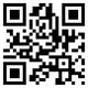 Qr blind lane homepage