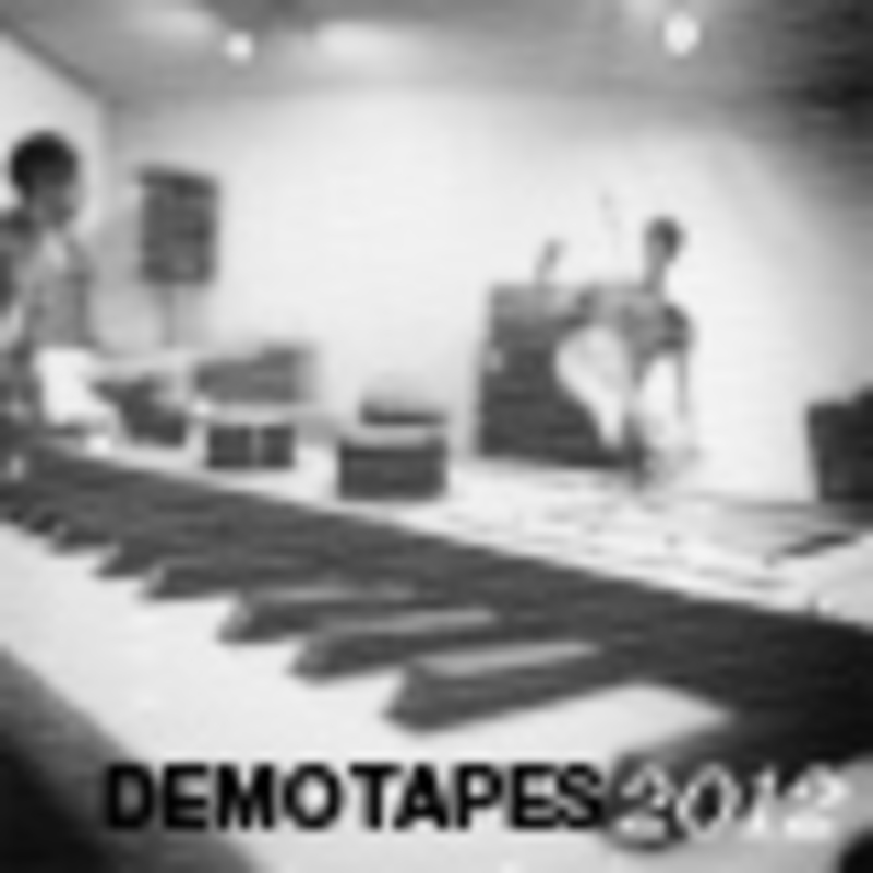 Demotapes2012small