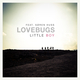 Lovebugs littleboy itunes def 600px copy