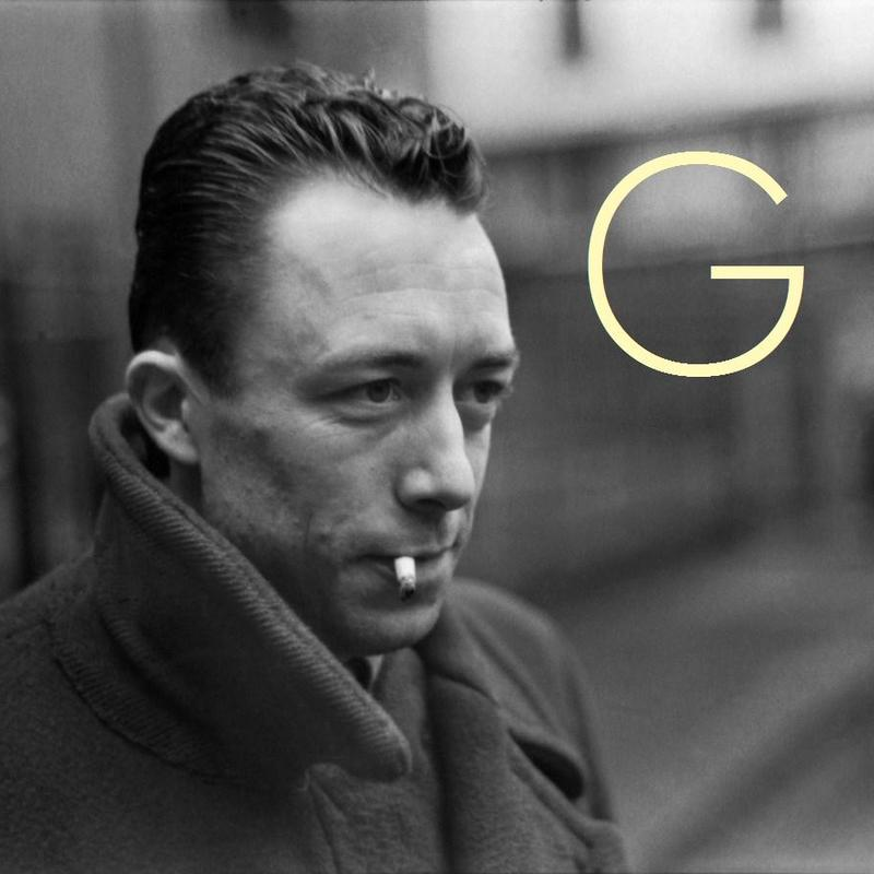 """the guest by albert camus In the short story """"the guest"""" by albert camus, balducci is a french policeman balducci is a very disciplined man, who follows instruction and expects the same balducci expects nothing but the same dedication from anyone else and does not believe in one disobeying the law."""