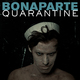 Bonaparte quarantine cover