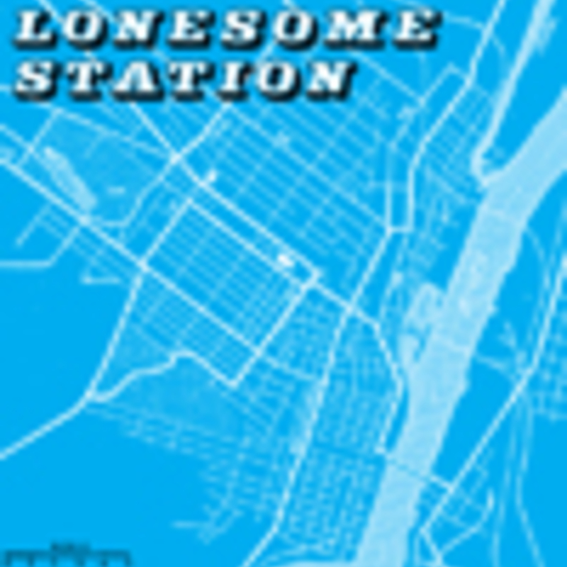 Lonesomestationalbum13 small