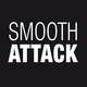 Smooth attack 2