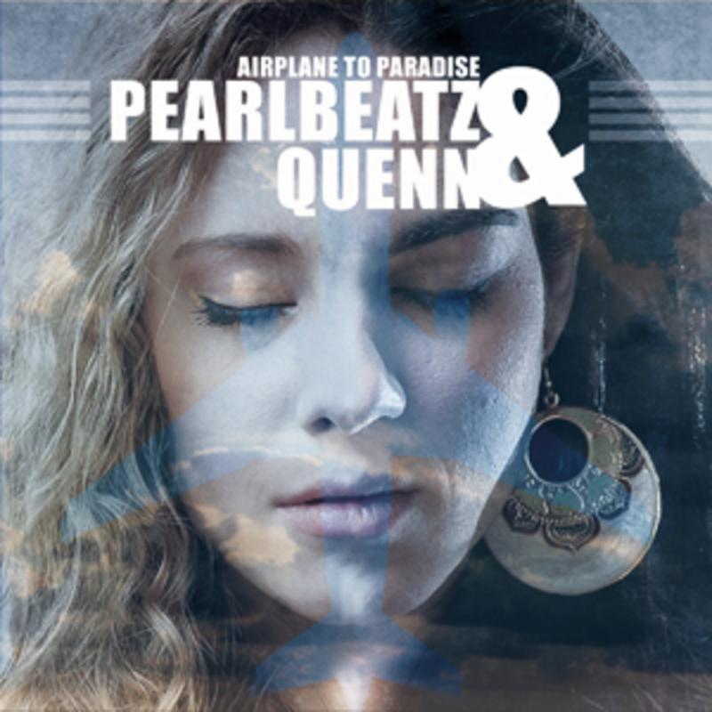 PEARLBEATZ & QUENN - Hallo mein Lieber - Mx3.ch