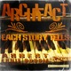 Archifact each story tells