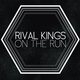 1000 1000 rival kings kopie