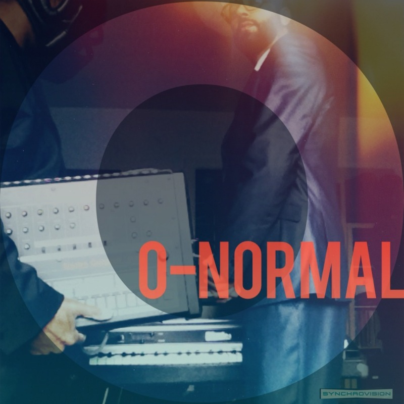 O normal  main cover