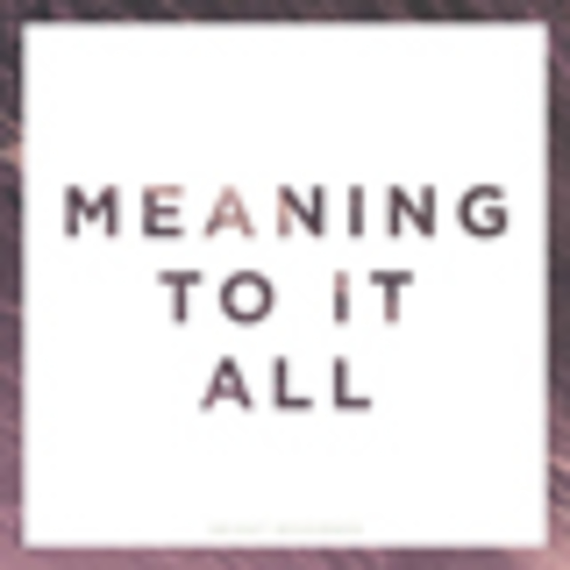 Bn single meaning cover 13