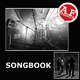Cover a.f. songbook
