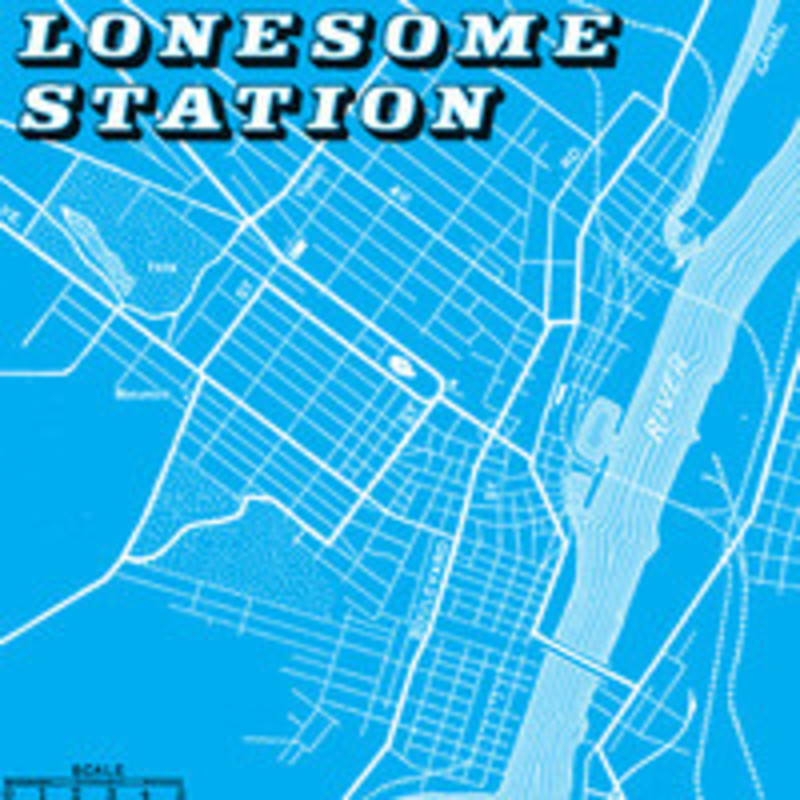 Lonesomestation