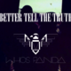 Better tell the truth artwork jpeg