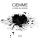 Ciemme lfdd cover fronte