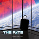 Cd cover thefate