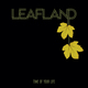 Cover leafland new