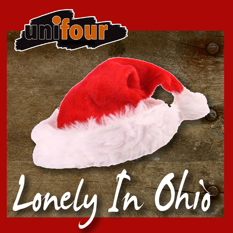 Cover lonely in ohio