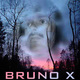 Bruno x cover gross