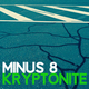 Coverminus8kryptonite4