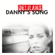 800px delilahs dannyssong def2