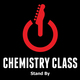 Cover standby chemclass