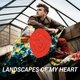 Cover single landscapes of my heart