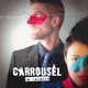 Carrousel cover single la falaise web