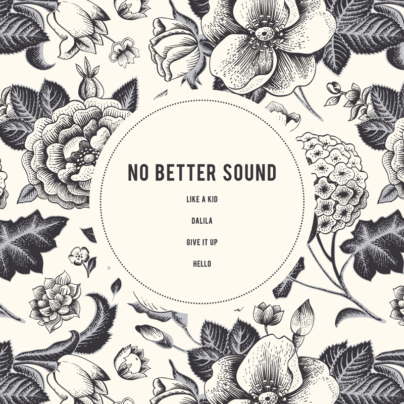 Cha nobettersound ep 01