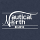 Nauticalnorth coverlayou believe 1500