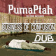 Mrb dub mix business of confusion puma ptah 500x500
