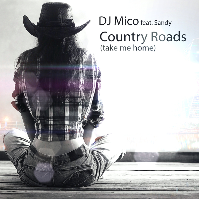 Countryroads ps flares