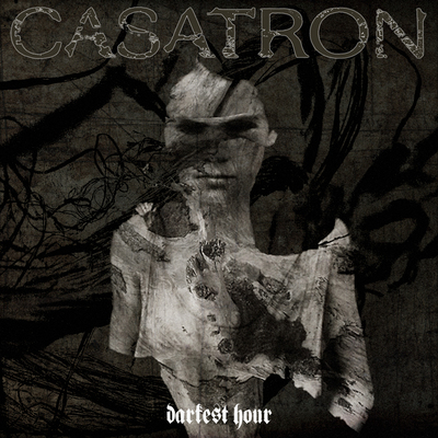 Casatron darkesthour democover