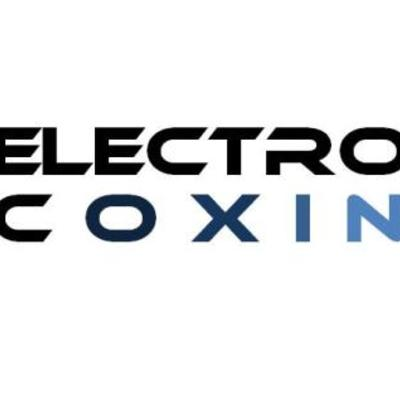 Electrocoxin