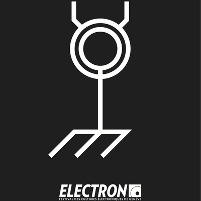 Affiches electron 01