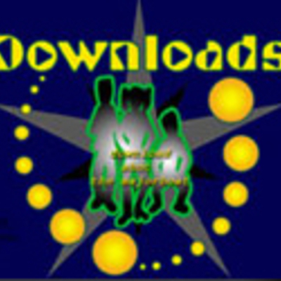 Thedownloads