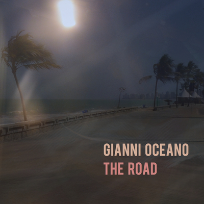 The road   gianni oceano 04