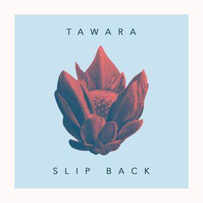 Tawara single slip back 2400x2400px