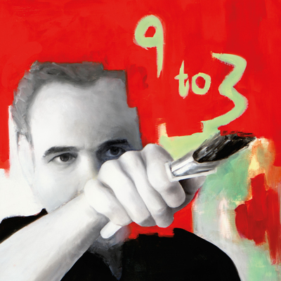 9to3 cover