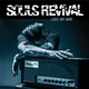 Souls revival cover